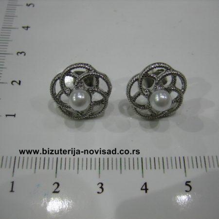 bizuterija-novi-sad-240-1