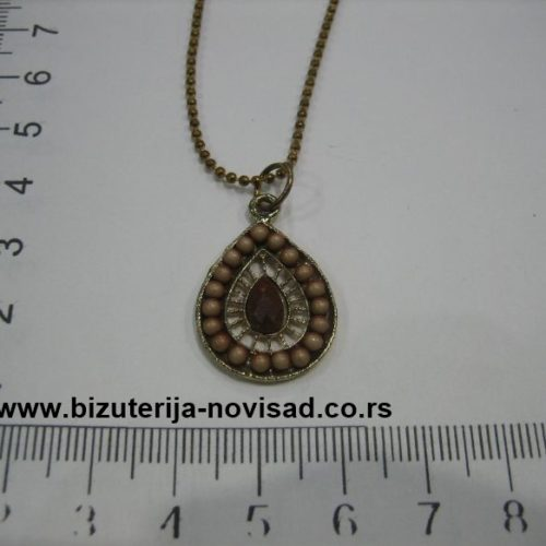 braon ogrlica (12)