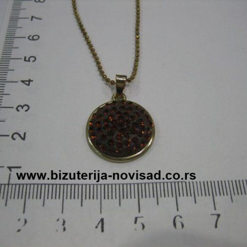 braon ogrlica (14)