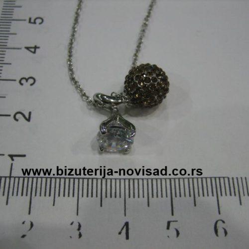 braon ogrlica (25)