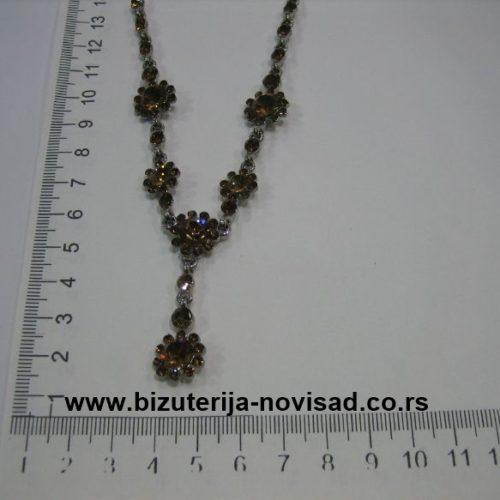 braon ogrlica (29)