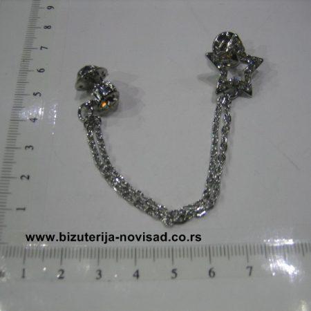 bros-bizuterija-1