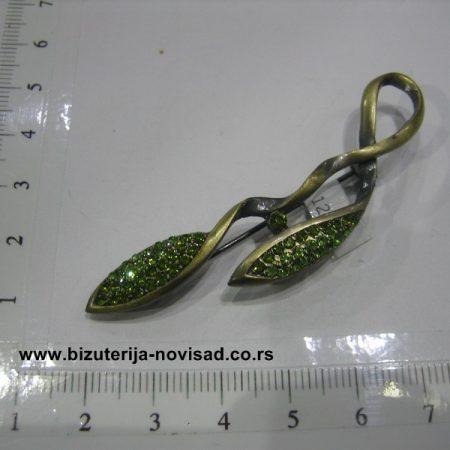bros-bizuterija-5