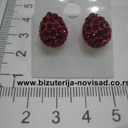 ciklama roza mindjuse (1)