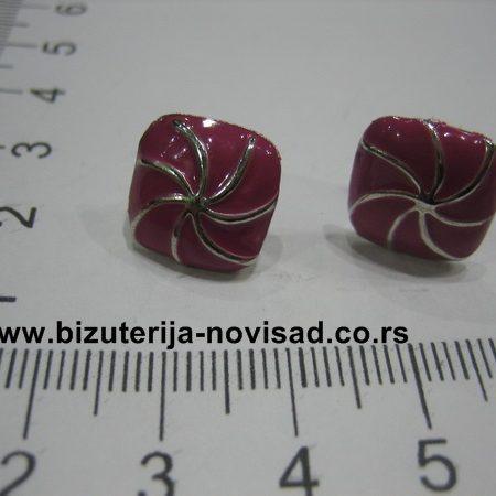 ciklama roza mindjuse (3)