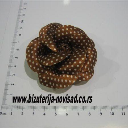 cvet-za-kosu-8