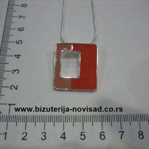 lancic, ogrlica (11)