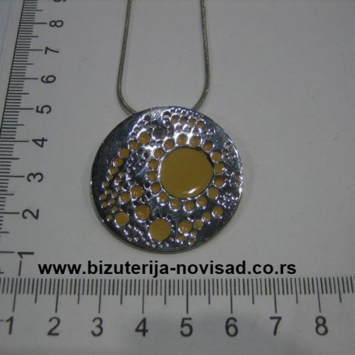 lancic, ogrlica (16)