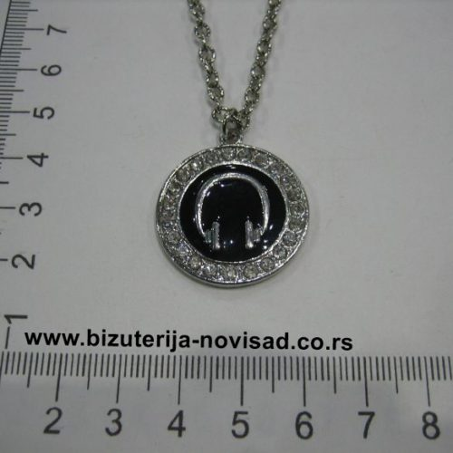 lancic, ogrlica (37)