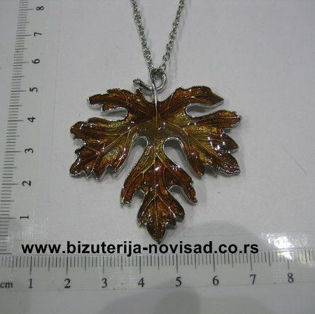 najbolja-bizuterija-10