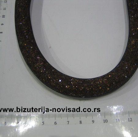 najbolja-bizuterija-102