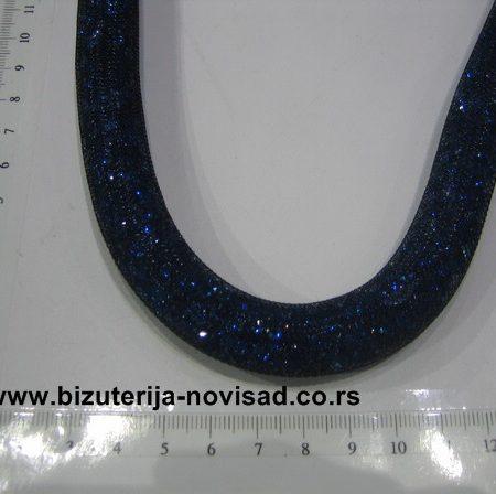 najbolja-bizuterija-104