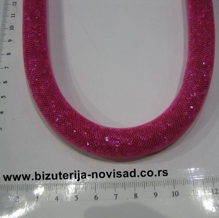 najbolja-bizuterija-106
