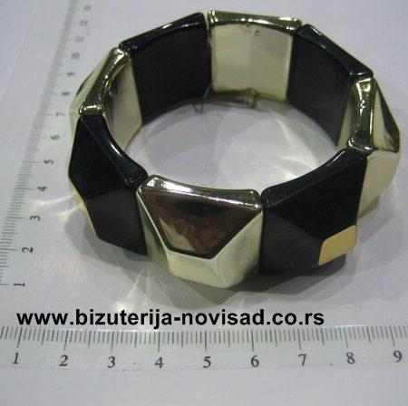 najbolja-bizuterija-58