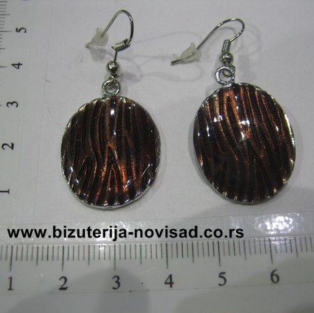 najbolja-bizuterija-74