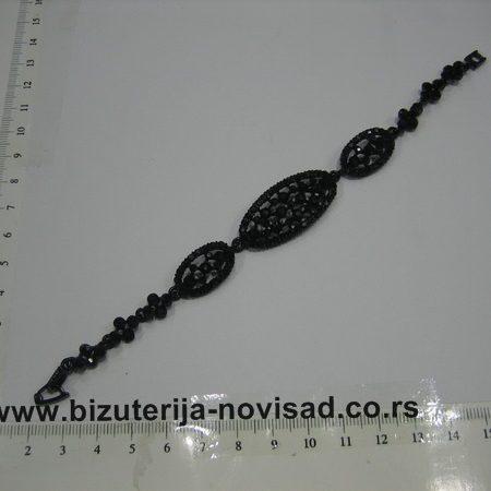narukvica bizuterija (60)