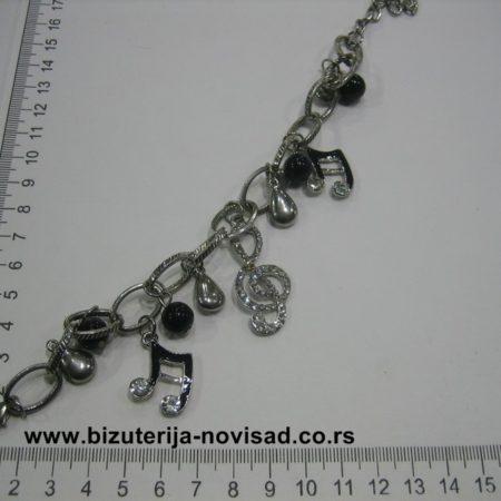 narukvica bizuterija (9)