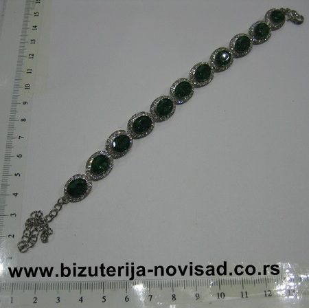 narukvice bizuterija (13)