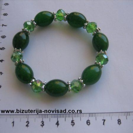 narukvice bizuterija (259)