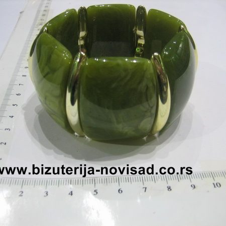 narukvice bizuterija (6)