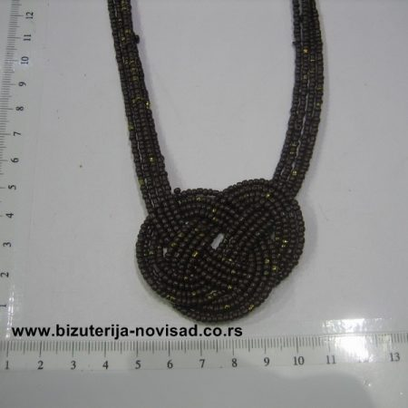 novi-sad-bizuterija-94