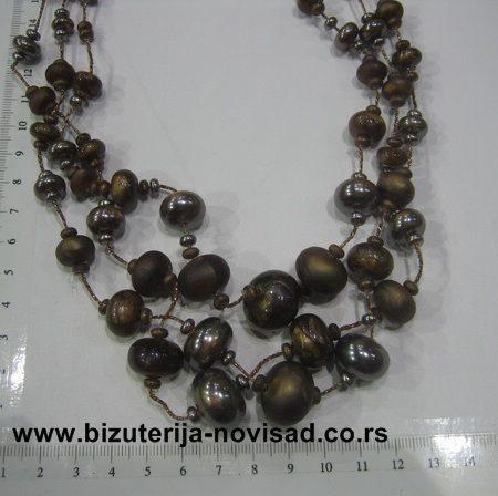 novi-sad-bizuterija-96