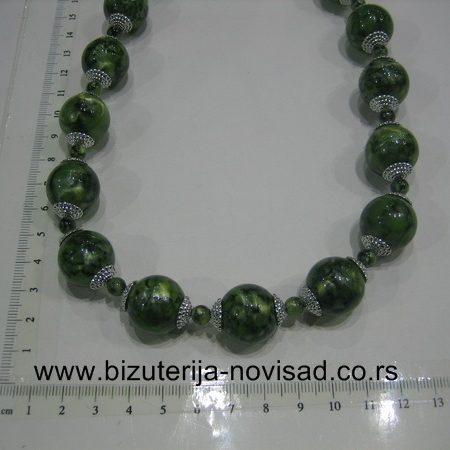 ogrlica bizuterijaa (19)