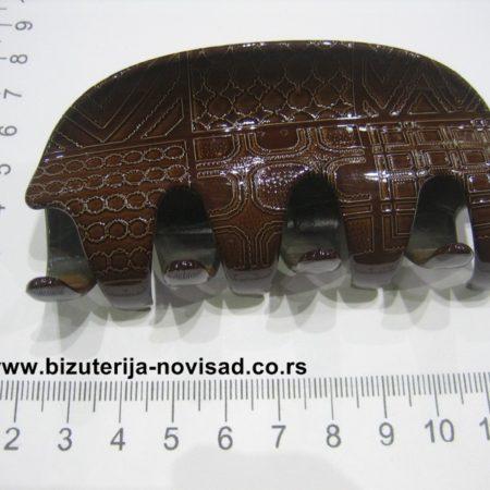 plasticne snale (31)
