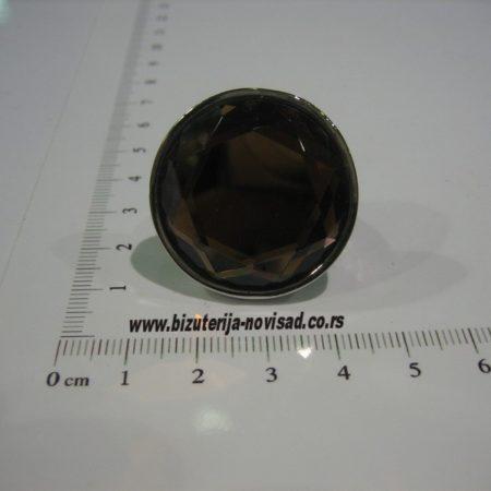 prsten bizuterija (107)