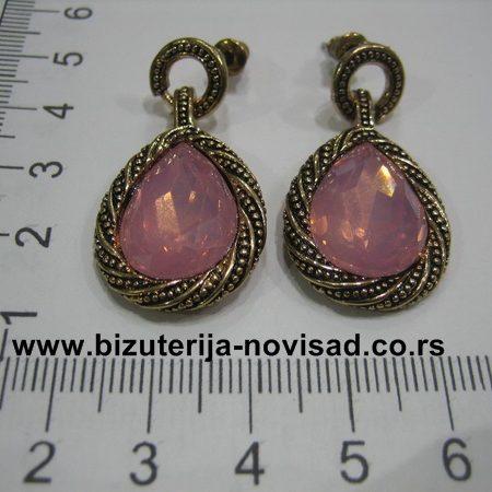 roza mindjuse (11)
