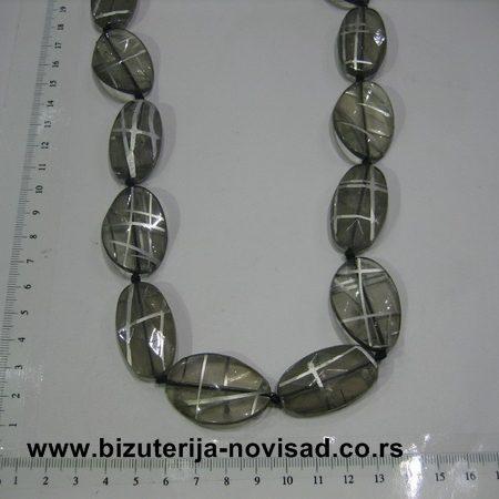 siva ogrlica (19)