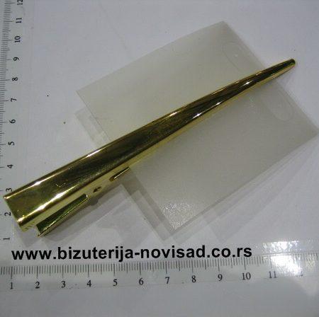 snala-23