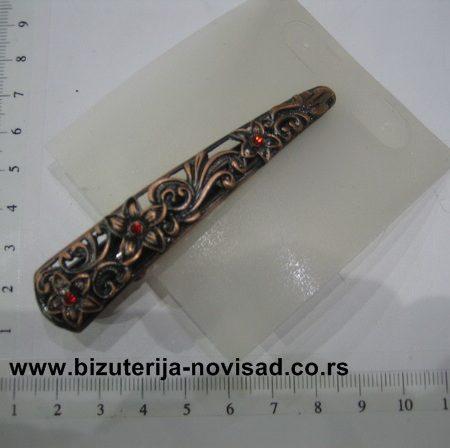 snala-33