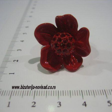 crveni prsten (40)