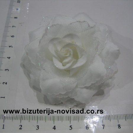 cvet ukras za kosu bros (1)