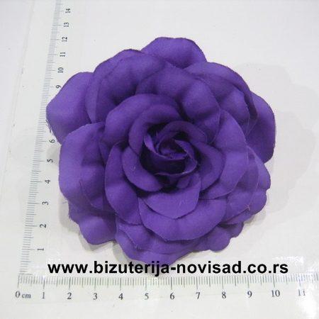 cvet ukras za kosu bros (24)