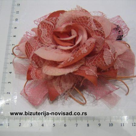 cvetni ukras