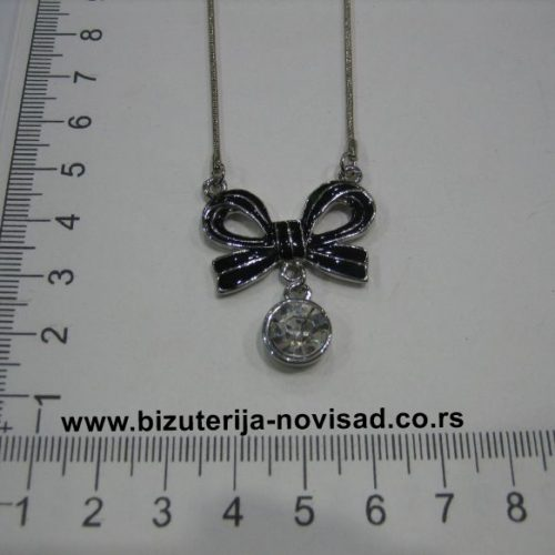 lancic, ogrlica (26)