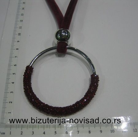 ogrlica bizuterijaa (11)