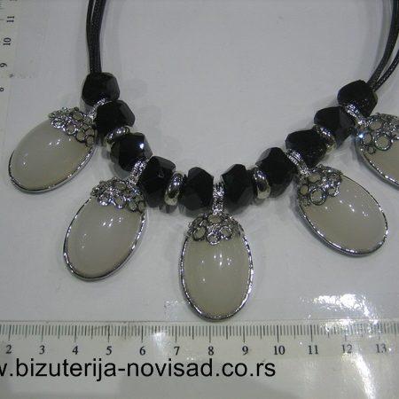 ogrlica bizuterijaa (64)