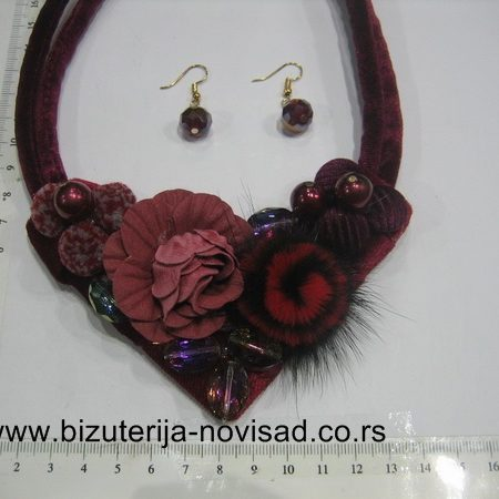 ogrlica bizuterijaa (83)