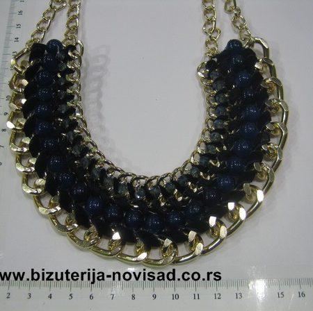 ogrlica-novi-sad-20