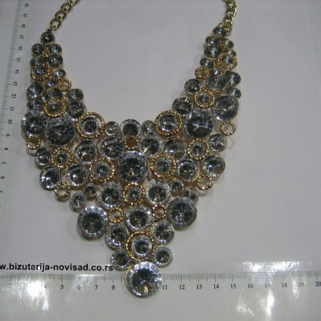 ogrlica-novi-sad-3