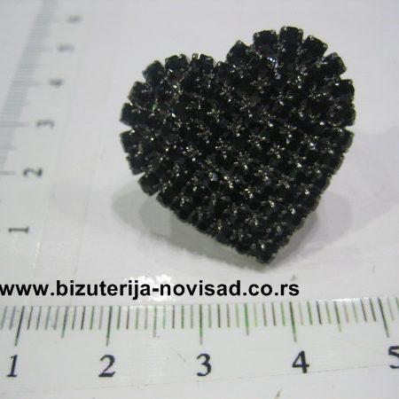 prsten bizuterija (100)