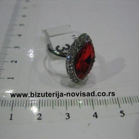 prsten bizuterija (112)