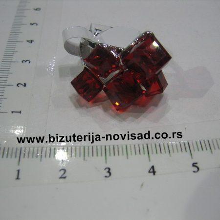 prsten bizuterija (114)