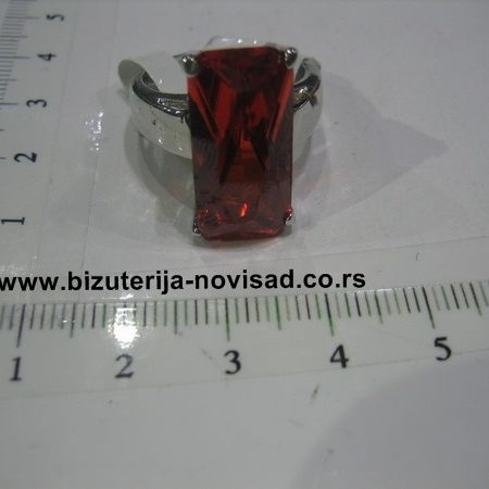 prsten bizuterija (116)