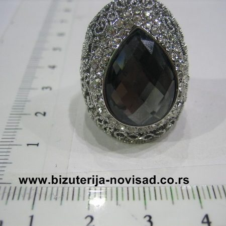 prsten bizuterija (144)
