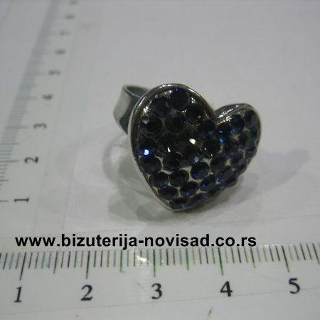 prsten bizuterija (161)