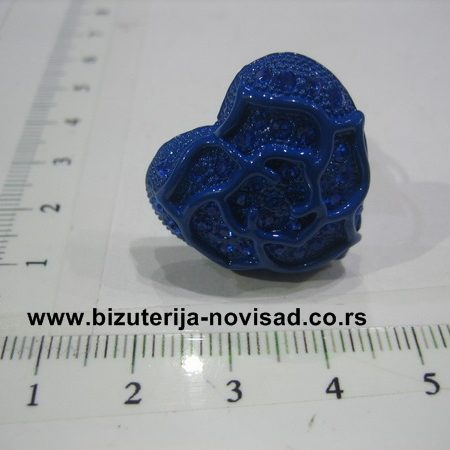 prsten bizuterija (163)
